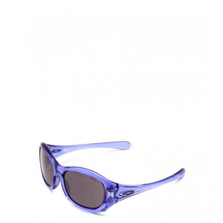 Очки солнцезащитные женские Oakley Eternal, Crystal Lavender w/War 03-393
