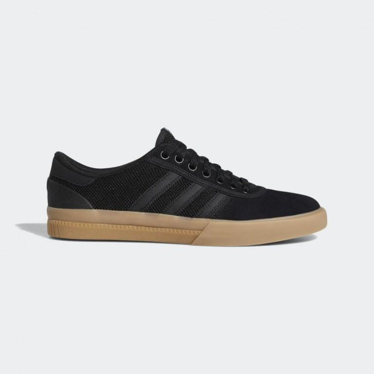 Кеды Adidas Lucas Premiere Core/black/gum