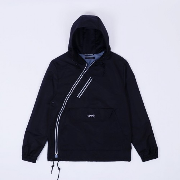 Ветровка Anteater windjacket 66