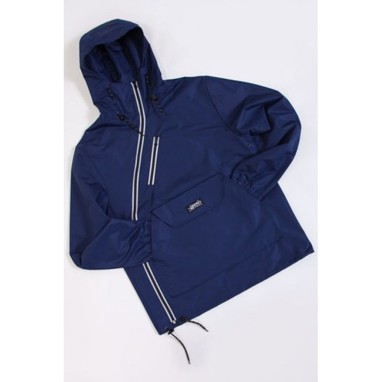 Ветровка Anteater windjacket 67