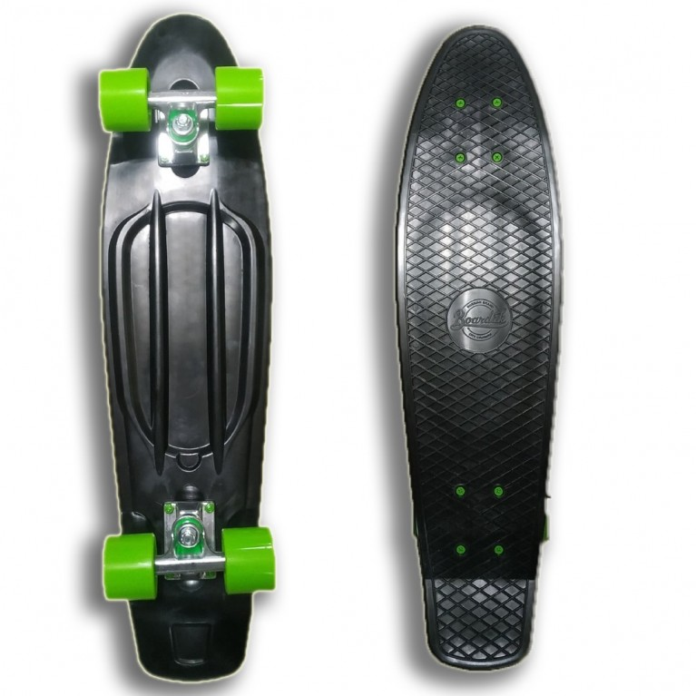 Круизер Boardak City Cruiser