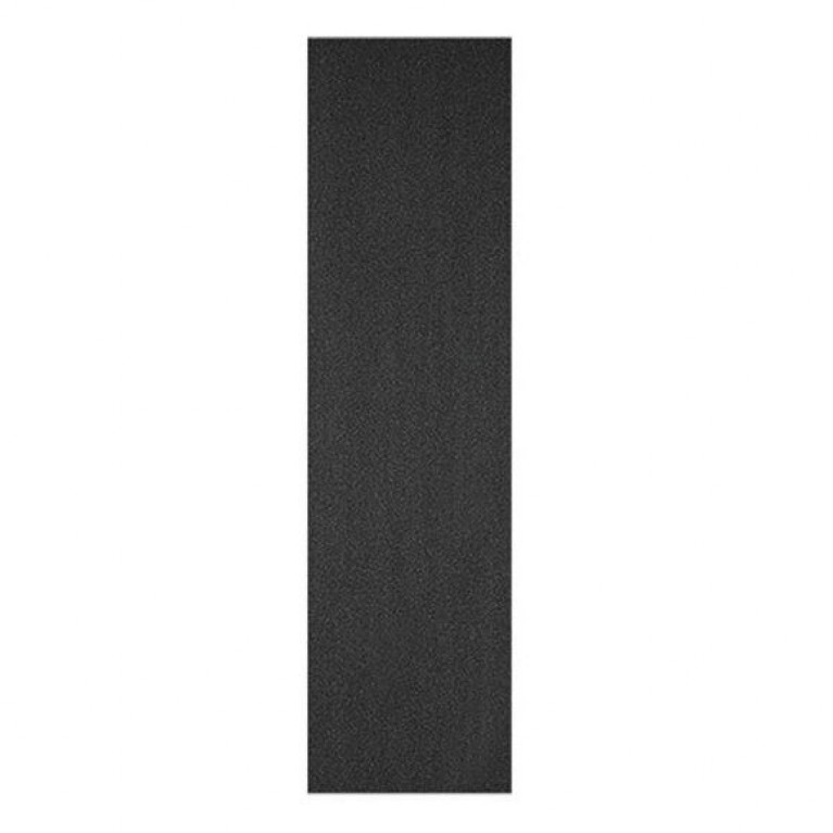 Шкурка Bullet Grip Tape 9 x 33 Black