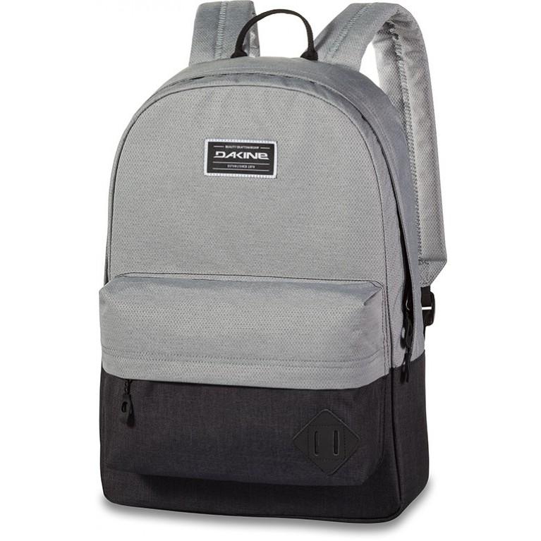 Рюкзак Dakine 365 Pack 21L Laurelwood