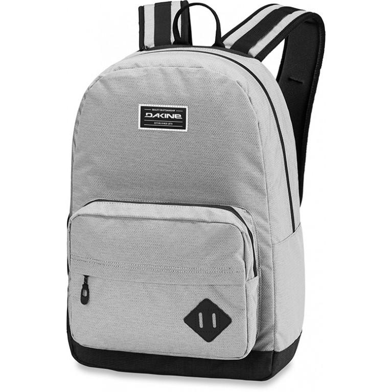 Рюкзак Dakine 365 Pack 30L Arugam