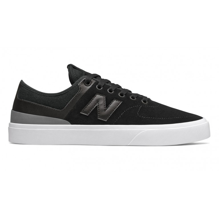 Кеды New Balance Numeric NM379