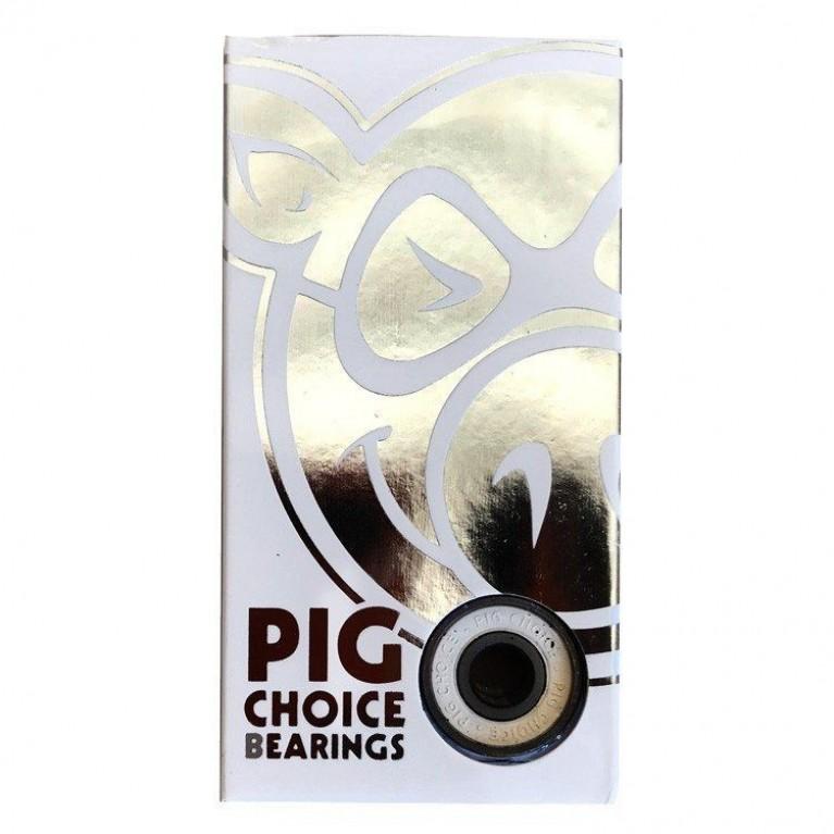 Подшипник (комплект) Pig Choice Bearings