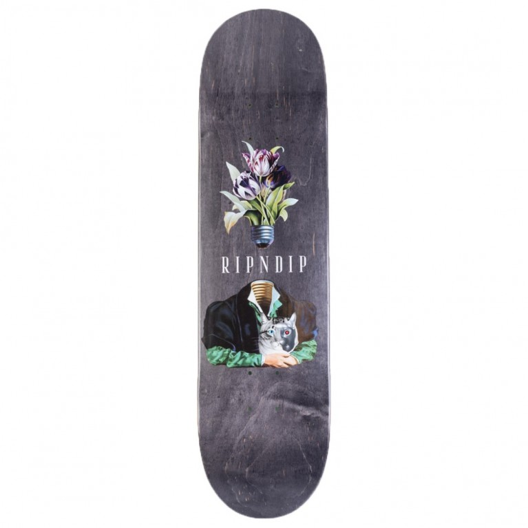 Дека Ripndip Lights Out Deck 8.25