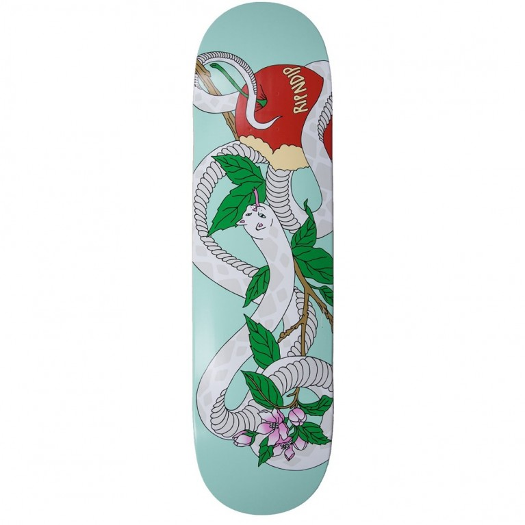 Дека Ripndip Serpent Board