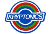 Kryptonics Wheels
