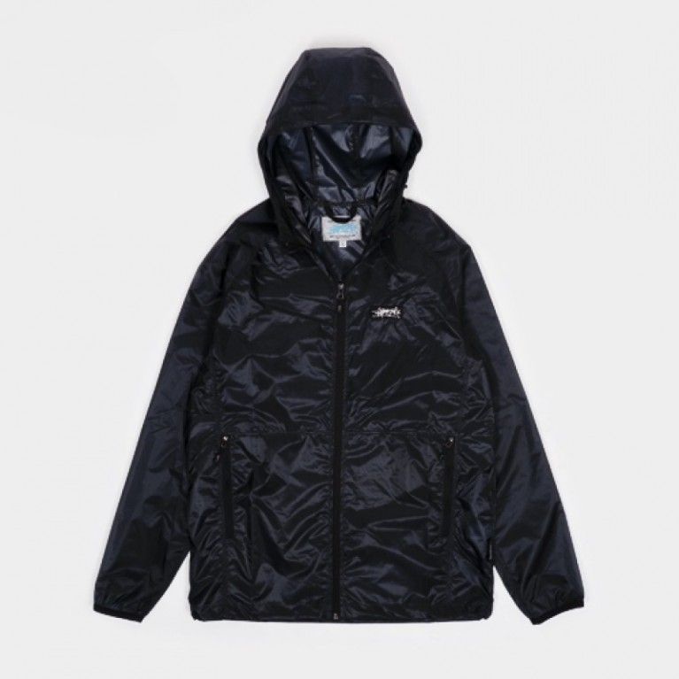 Ветровка Anteater WindJacket 55
