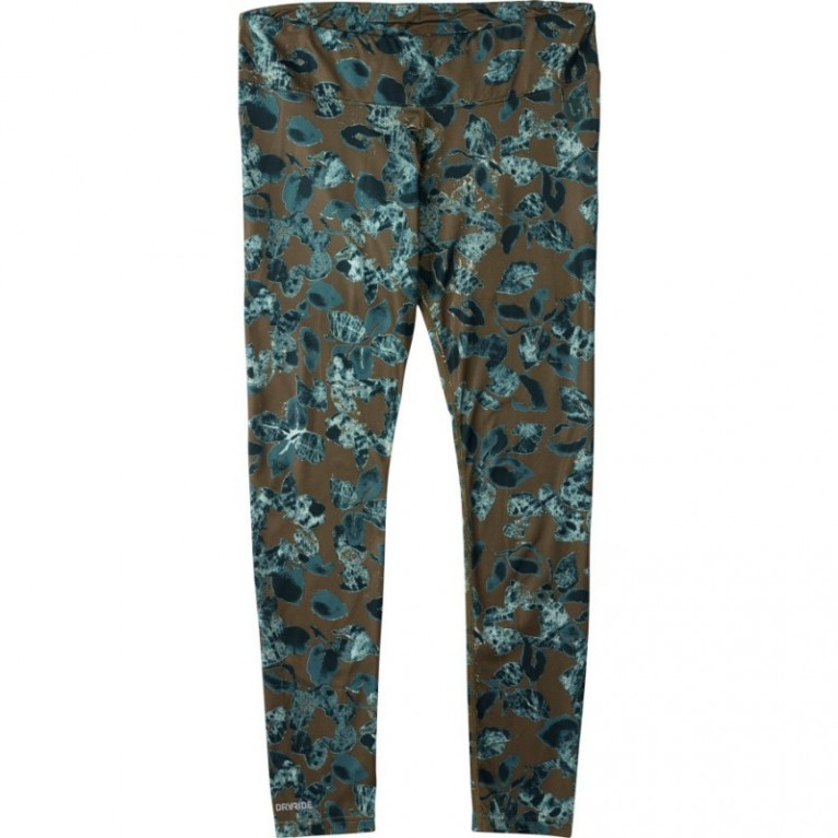 Термобелье ж Burton Lightweight Pant Kamana Wanna