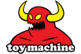 Toy Machine